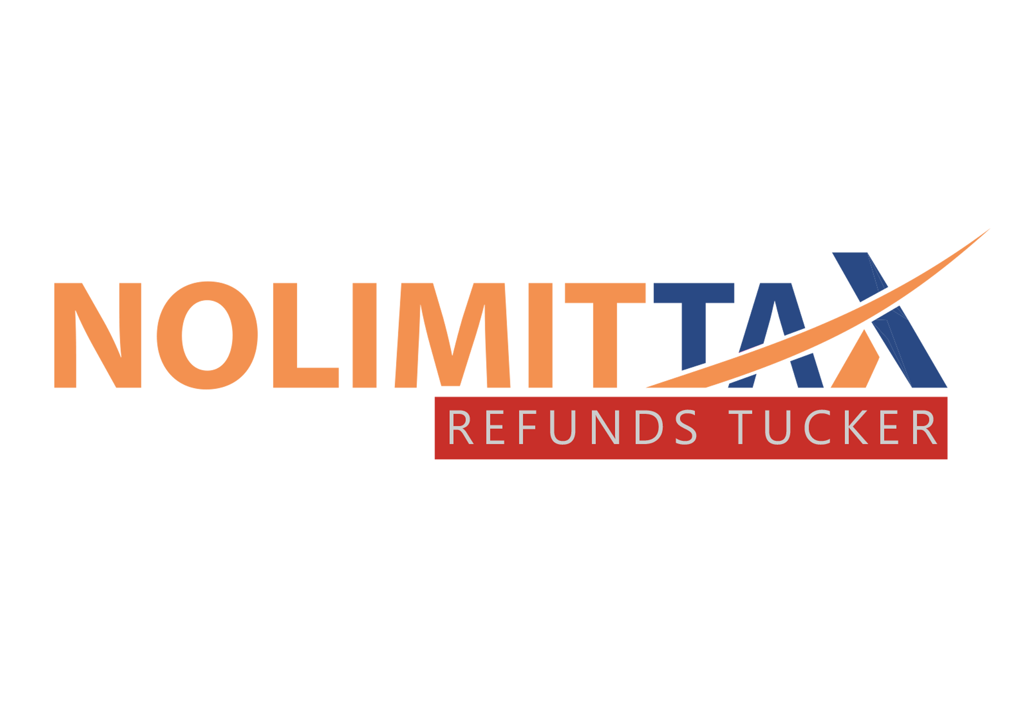No Limit Tax Services